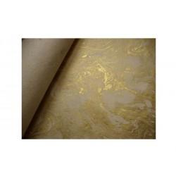 Scrapbooking - Thajský morušový papír - Mramor