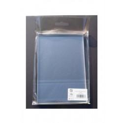 cardmaking - Akrylový bloček na razítka - 15,2 x 10,2 x 1