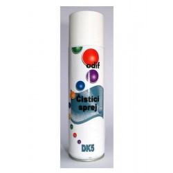 Scrap - Čistící sprej - 250ml