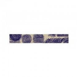scrap - Washi páska - Cik cak motivy