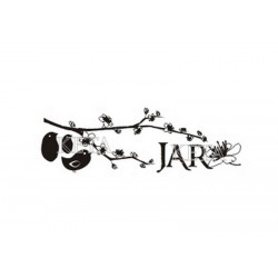 scrap - Jaro
