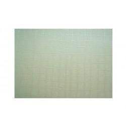 Matalízové papíry - bílá