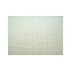 scrap - Matalízové papíry - smetanová