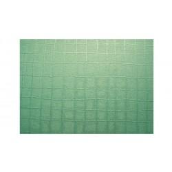 scrap - Matalízové papíry - zelené