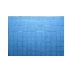 scrap - Matalízové papíry - modré