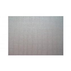 scrap - Matalízové papíry - světle fialové