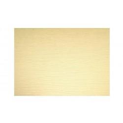 scrap - Matalízové papíry - Proužky - smetanové