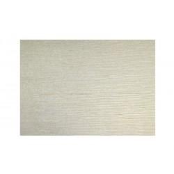 scrap - Matalízové papíry - Proužky - stříbrné