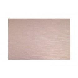 scrap - Matalízové papíry - Proužky - světle fialové