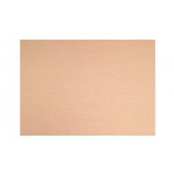 scrap - Matalízové papíry - Proužky - růžové