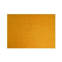 scrap - Matalízové papíry - Proužky - zlaté