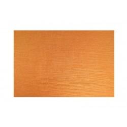 scrap - Matalízové papíry - Proužky - hnědé (měděné)