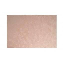Matalízové papíry - Brokát - světle fialový