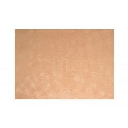 Matalízové papíry - Brokát - růžový