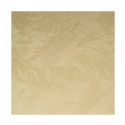 scrap - Matalízové papíry - Damašek - smetanový