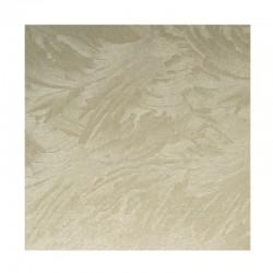 Matalízové papíry - Damašek - stříbrný