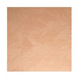 scrap - Matalízové papíry - Damašek - růžový