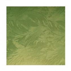 scrap - Matalízové papíry - Damašek - zelený
