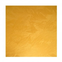 scrap - Matalízové papíry - Damašek - zlatý