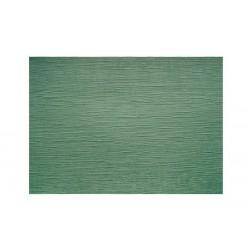 scrap - Matalízové papíry - Proužky - zelené