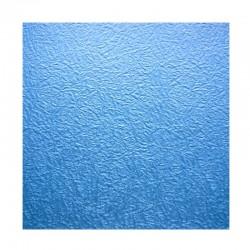 scrap - Matalízové papíry - Mačkaný papír - modrý