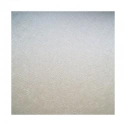 scrapbook - Matalízové papíry - Nitky - smetanový