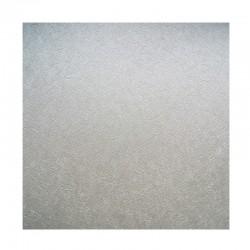 scrapbook - Matalízové papíry - Nitky - stříbrný