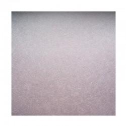 scrapbook - Matalízové papíry - Nitky - světle fialový