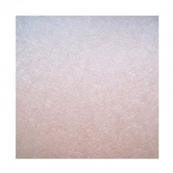 scrapbook - Matalízové papíry - Nitky - růžový