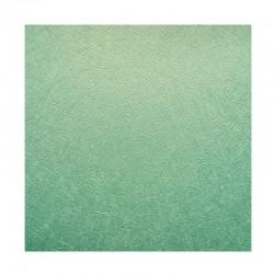 scrapbook - Matalízové papíry - Nitky - zelený