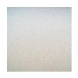 scrapbook - Matalízové papíry - Nitky - bílý