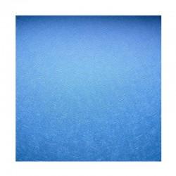 scrapbook - Matalízové papíry - Nitky - modrý