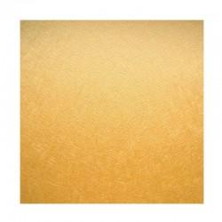 scrapbook - Matalízové papíry - Nitky - zlatý