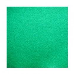 scrap - Filc - zelený