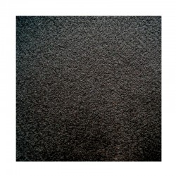 scrapbooking - Filc - černý