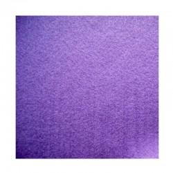 scrapbooking - Filc - fialový