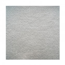 scrapbooking - Filc - šedý