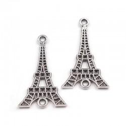 Paříž - platina