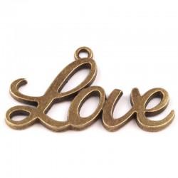 Love - staromosaz