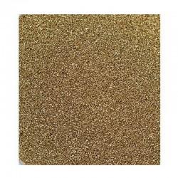 Prášek na embossing - zlatý - 10g