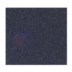 Prášek na embossing - černý - 10g