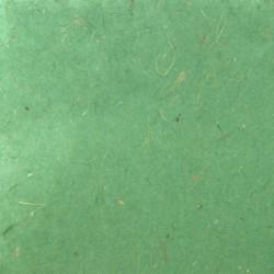 Banánový papír - zelený