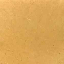 Banánový papír