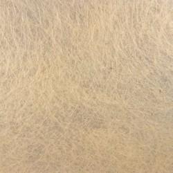 Sisalový papír - bílý