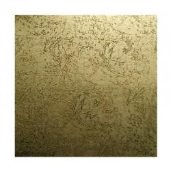 Metalízové papíry - Karát - 1 - zlatý