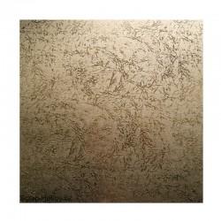 Metalízové papíry - Karát - 5 - zlato-měděný