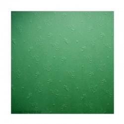 Embosované papíry - Andílci - 4 - zelené