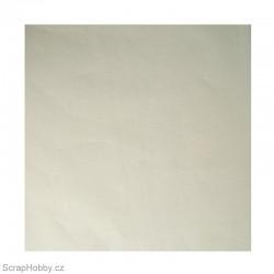 Ruční morušový papír - Ramie