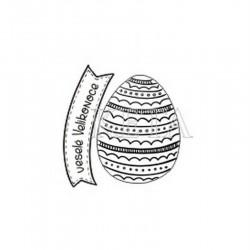 Veselé Velikonoce 13.