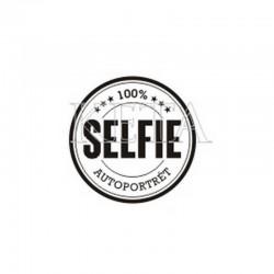 Selfie 2.